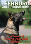 The Power of Training with Markers DVD by Ed Frawley